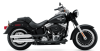 Harley-Davidson FAT BOY® SPECIAL 110TH ANNIVERSARY EDITION